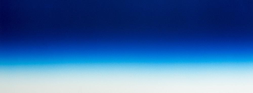 Blue #001